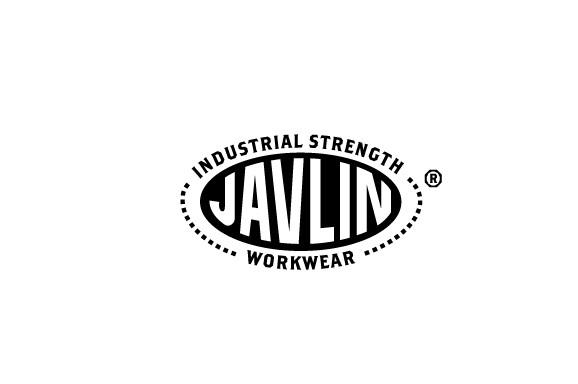 Javlin Workwear