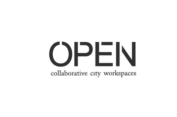 OPEN – Collaborative City Workspaces