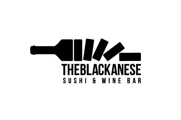 The Blackanese Sushi & Wine Bar