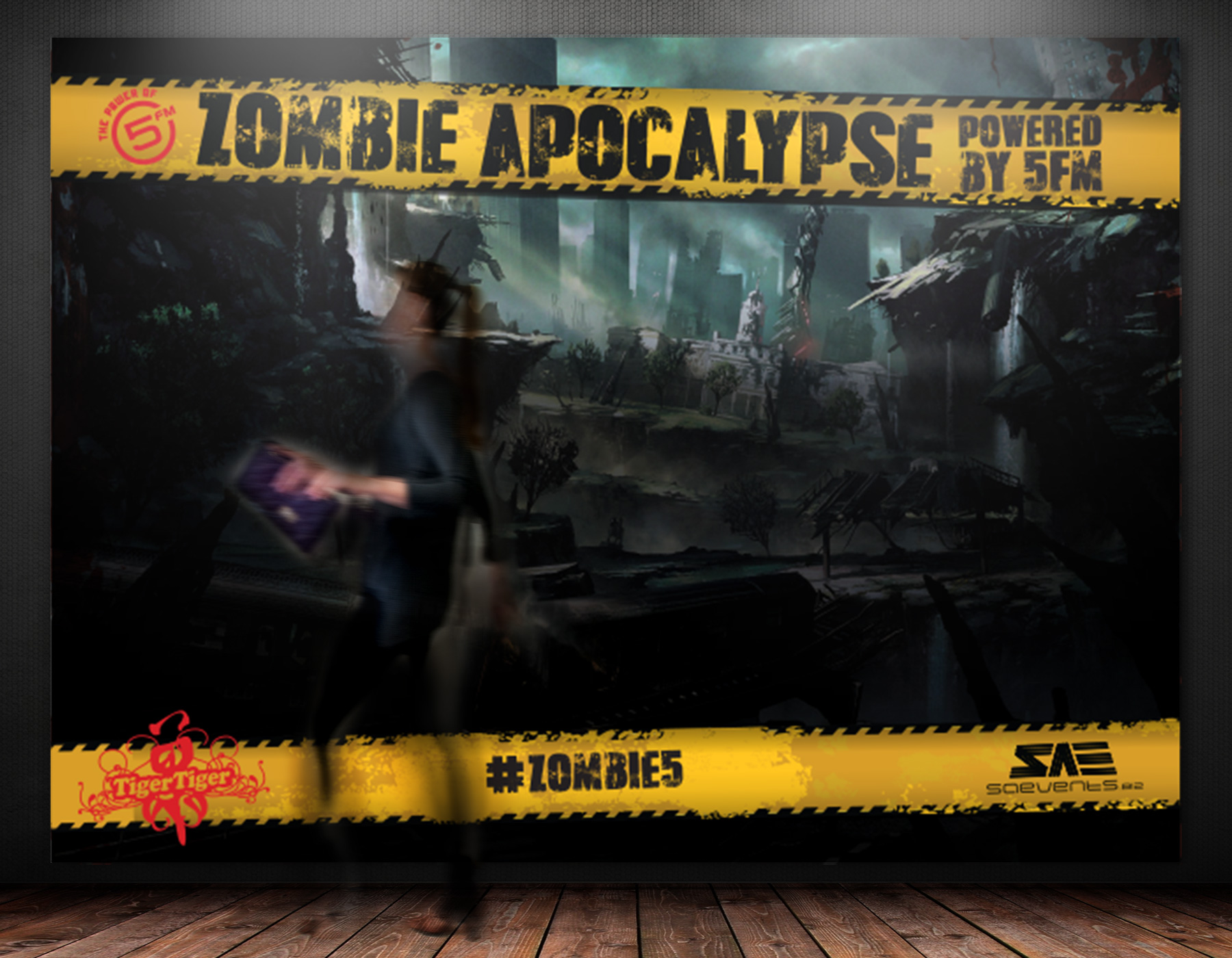 5fm-zombie_wall-banner_0610141