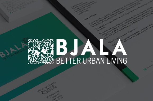 Bjala – Property Development