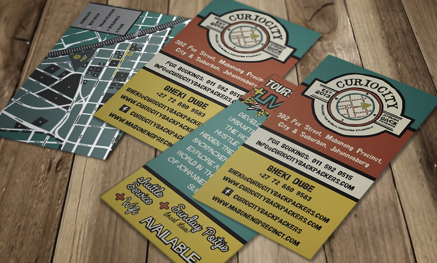 Curioucity_business-cards_110914-2