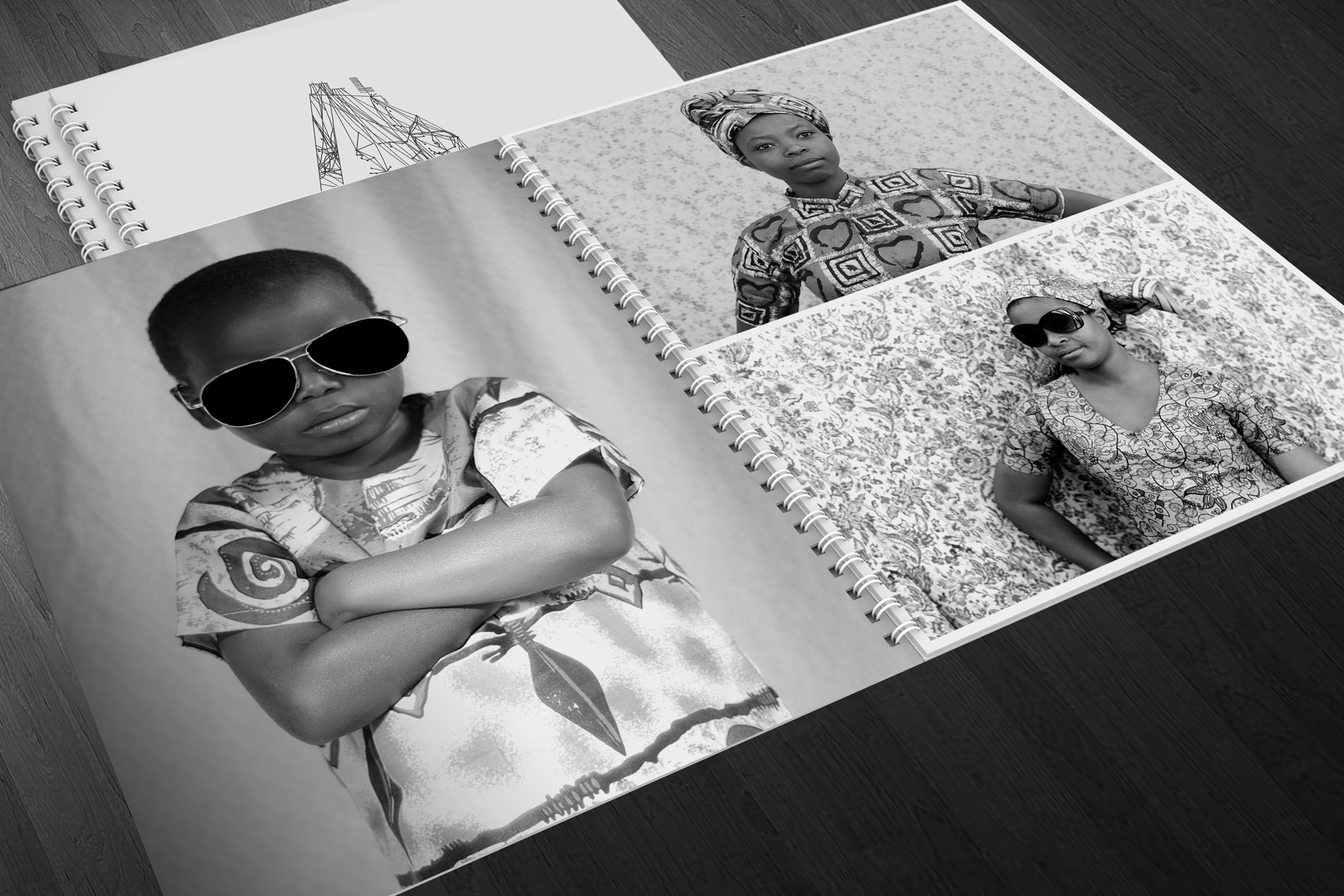 FASHIONING-AFRICA_look-book-inside_170914
