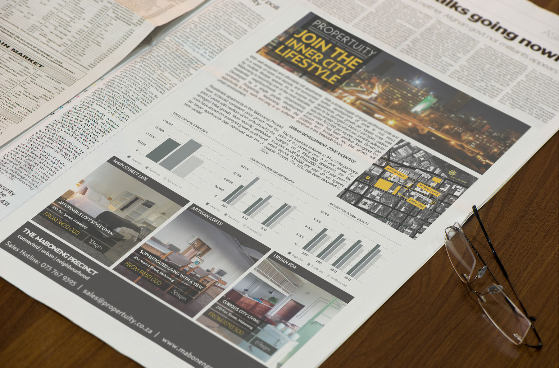 Maboneng_news-paper-ads_3_220914