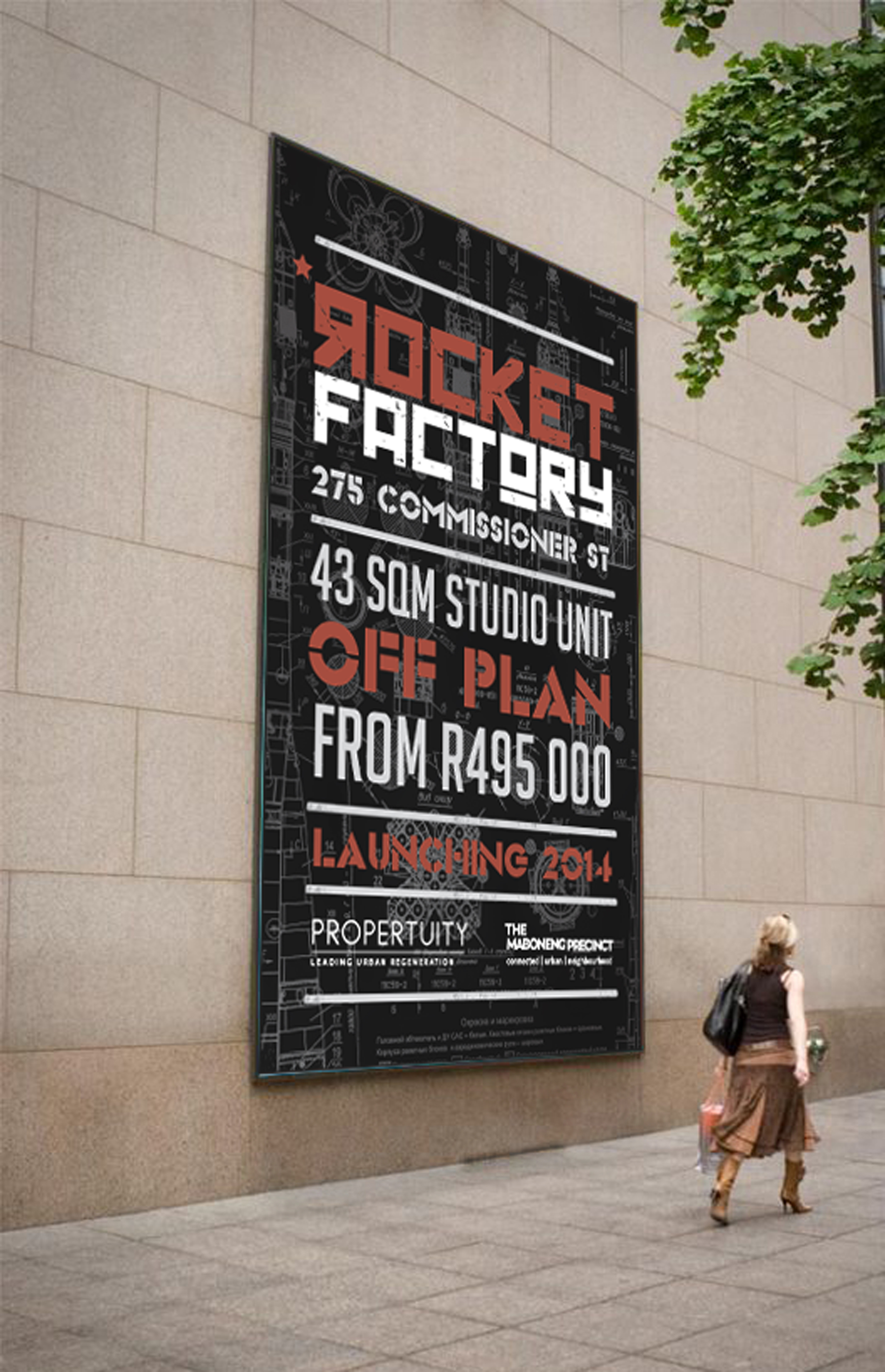 RF_outdoor-signage