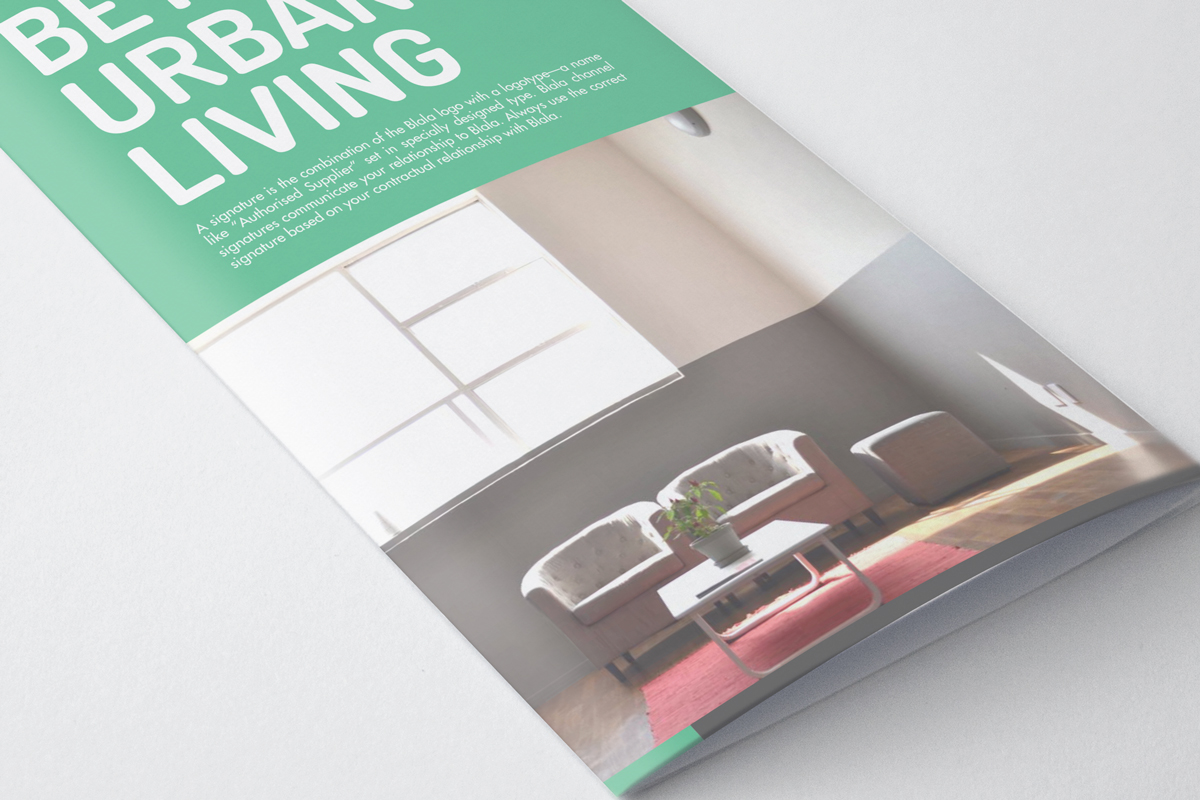 bjala-Tri-Fold-Brochure-Mockup-01
