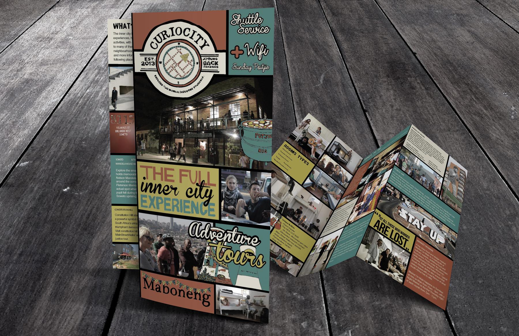 curiocity-brochure