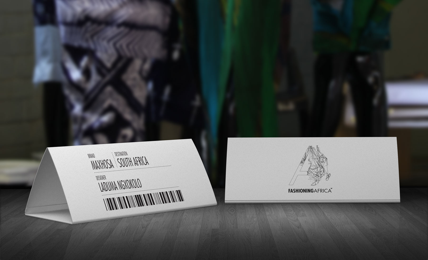 fashioning-africa_A-fame-cards