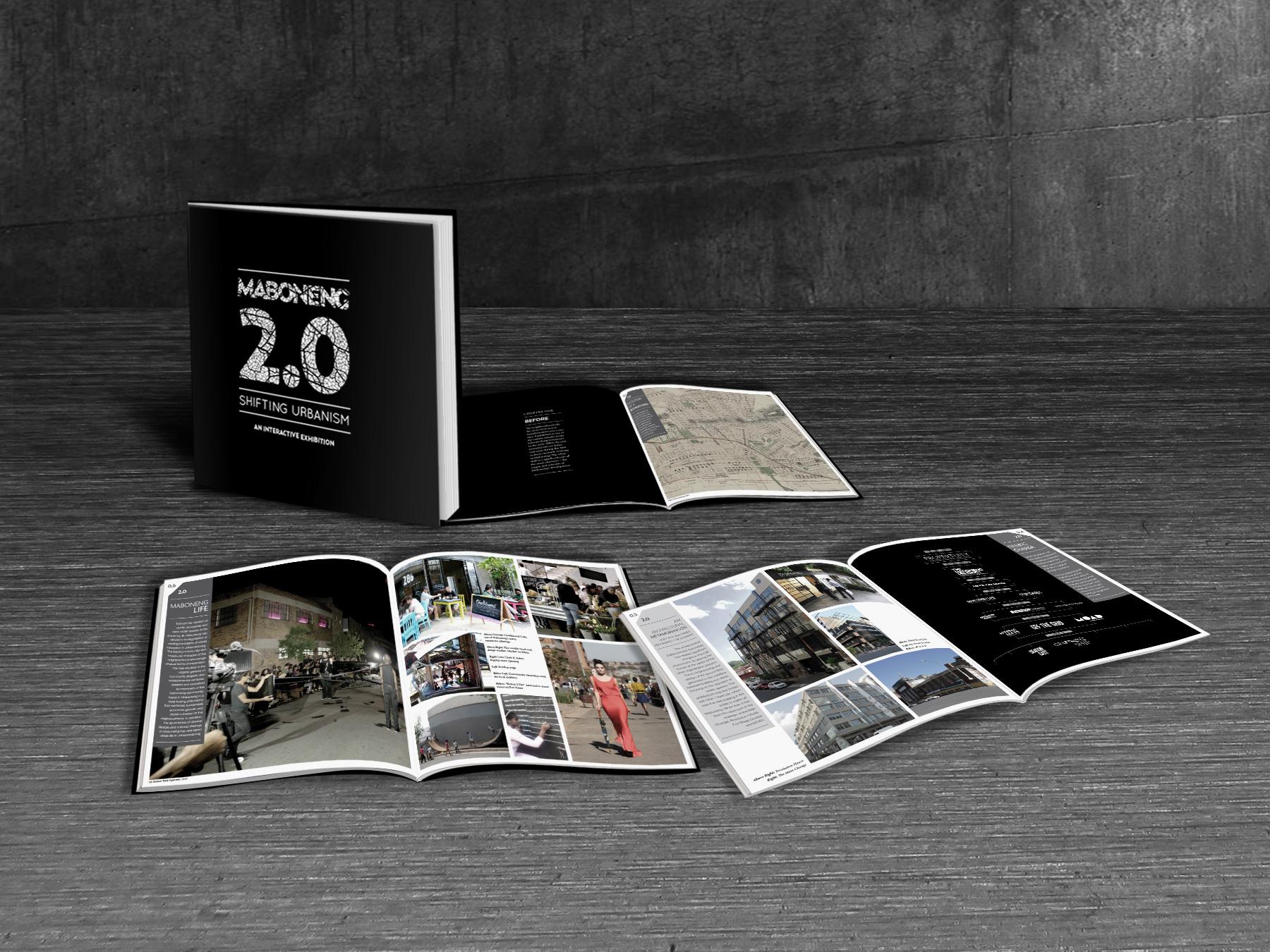 Maboneng-2.0_brochures