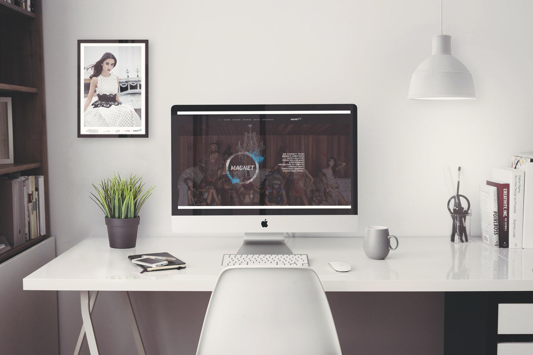 magnet-web-mockup-home