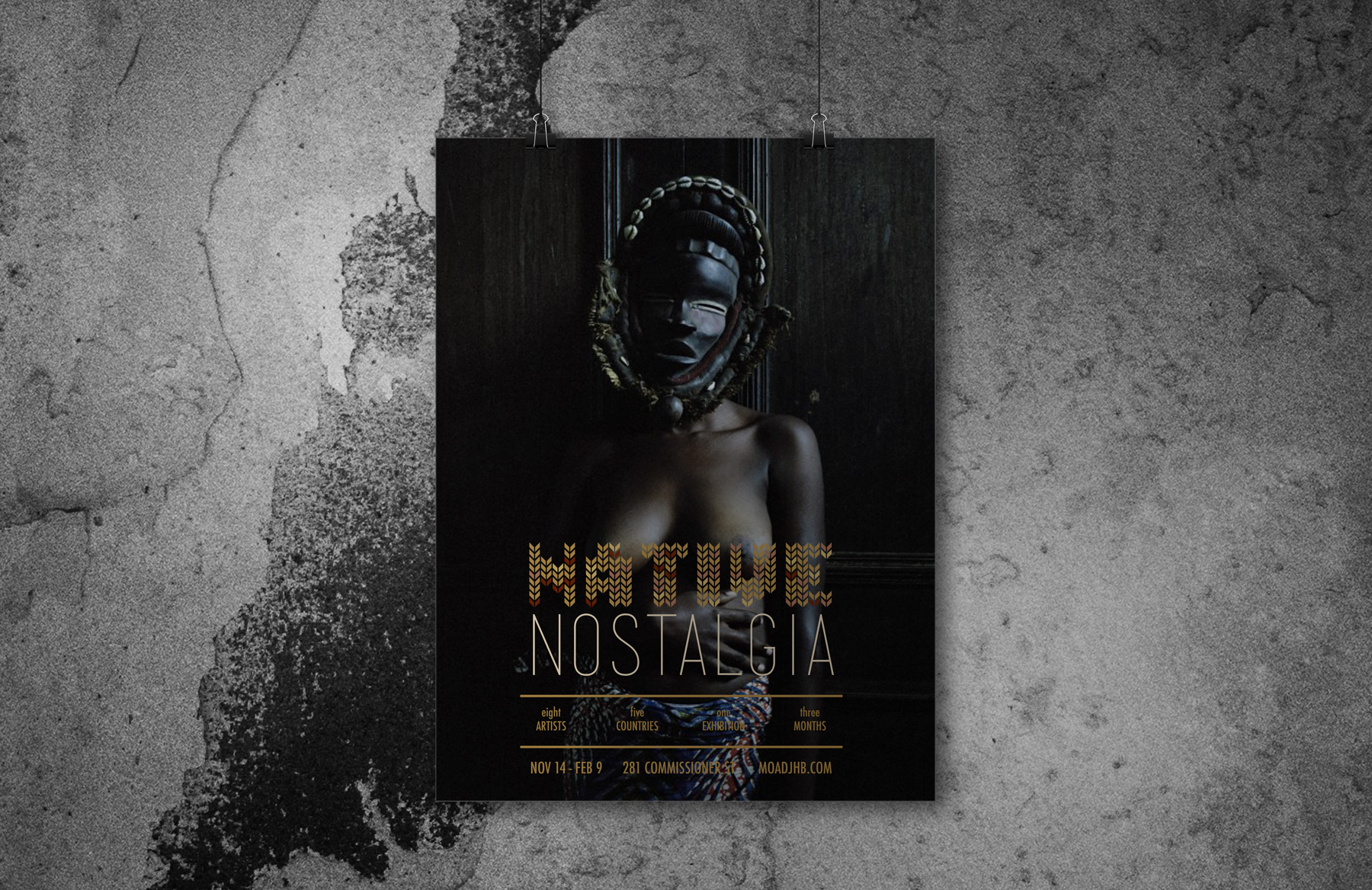 Native-nostelgia_poster_17102014