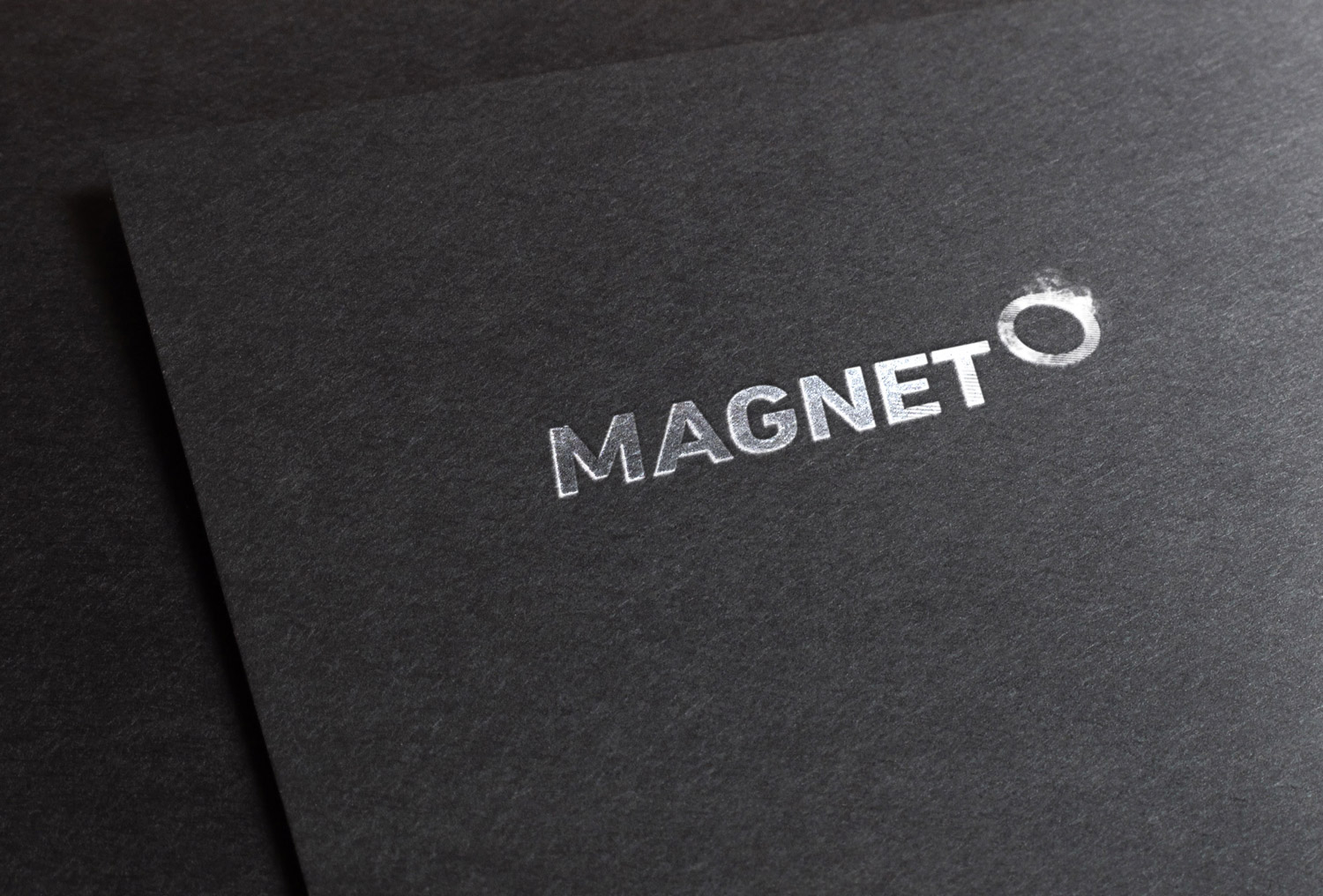 magnet-silver-stamping-logo-secondary2