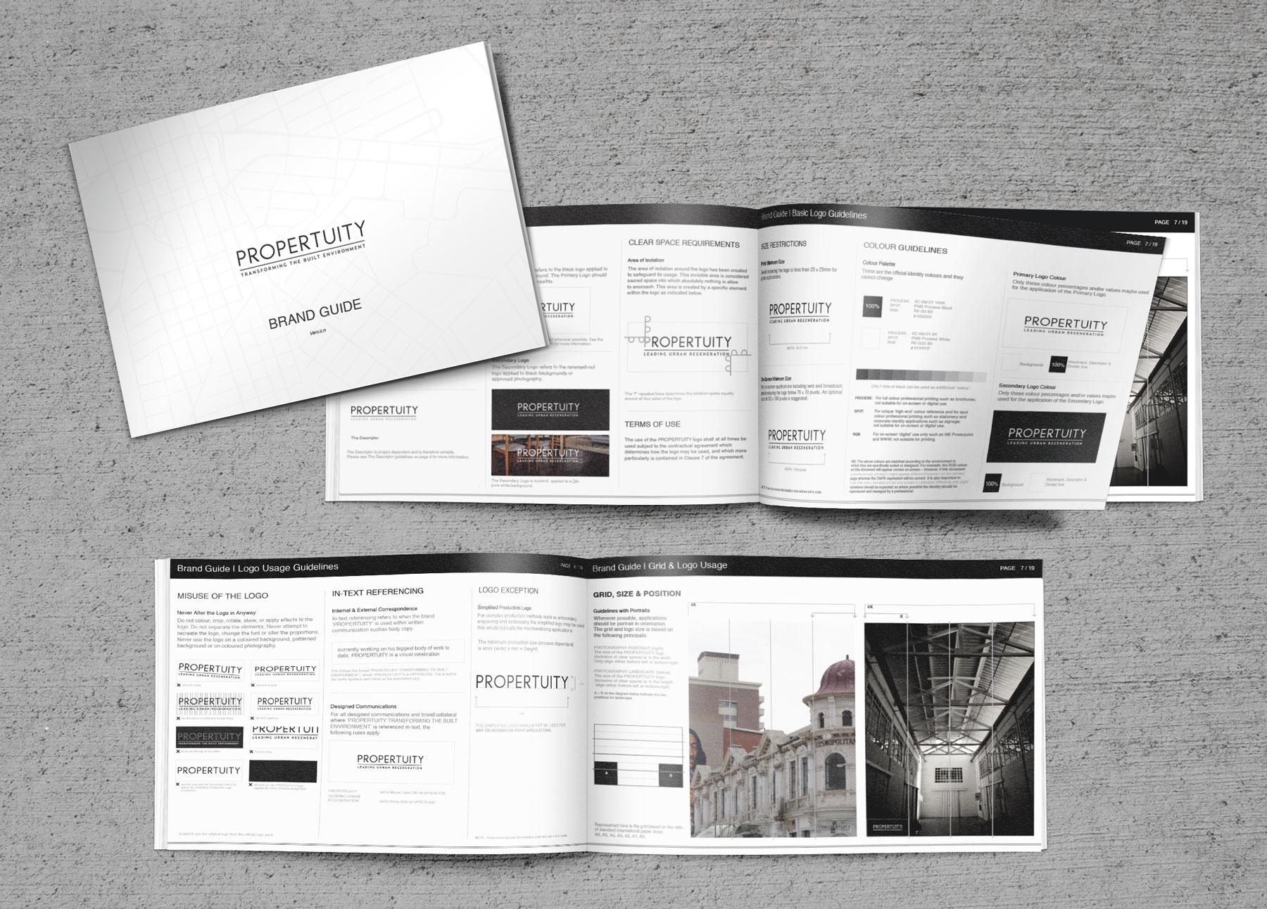 propertuity_brand-guide_211014