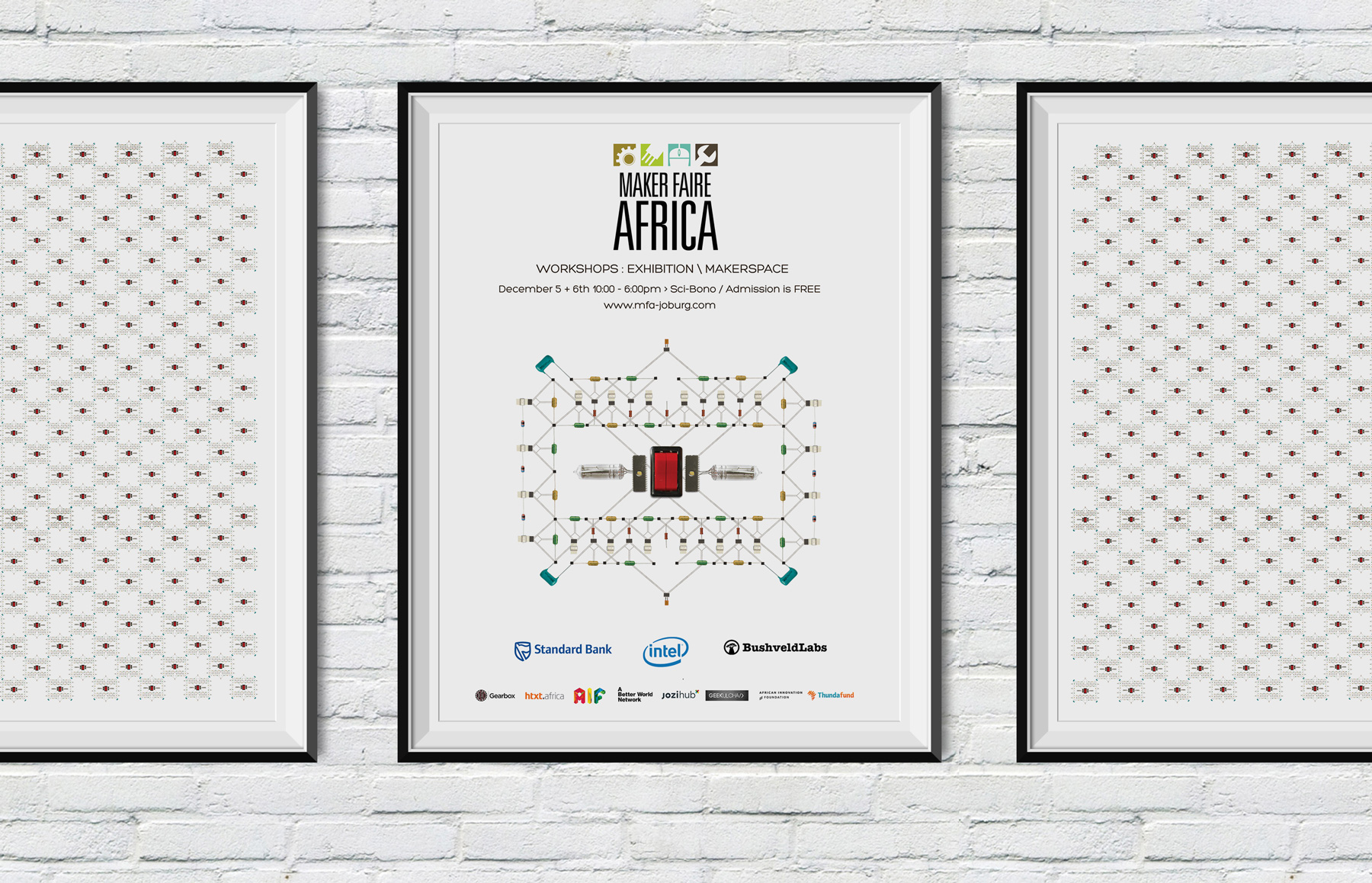 MFA-2014-Poster-1-NODE