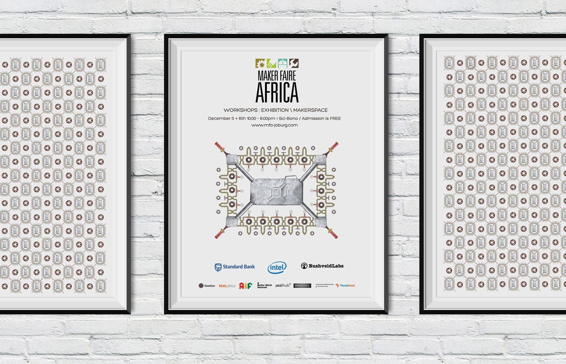 MFA-2014-Poster–2-NODE