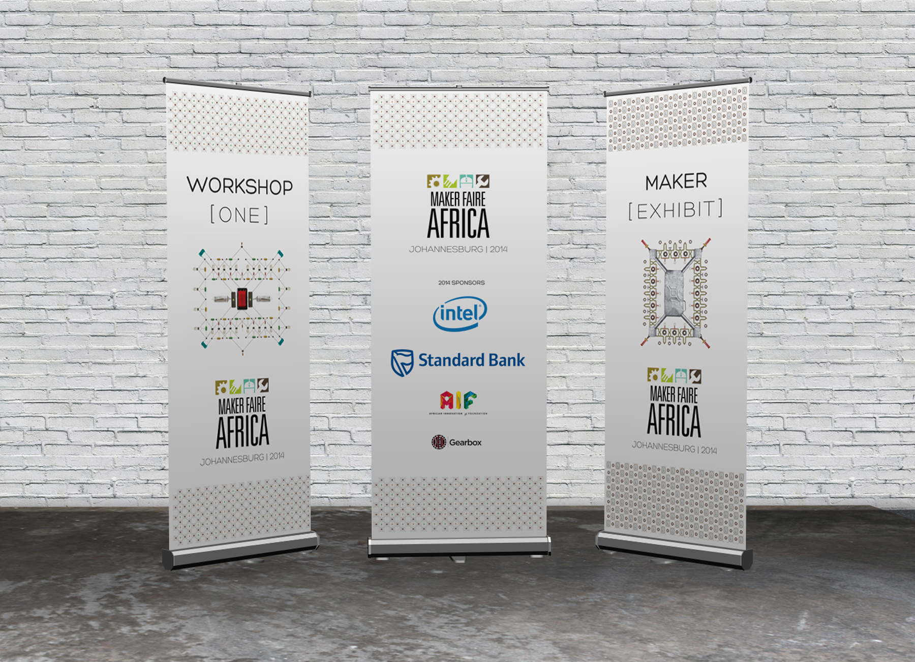 MFA-2014-Pull-up-banners-NODE