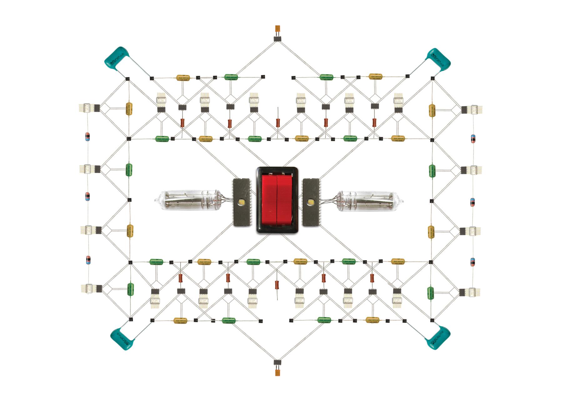 MFA-Pattern-1