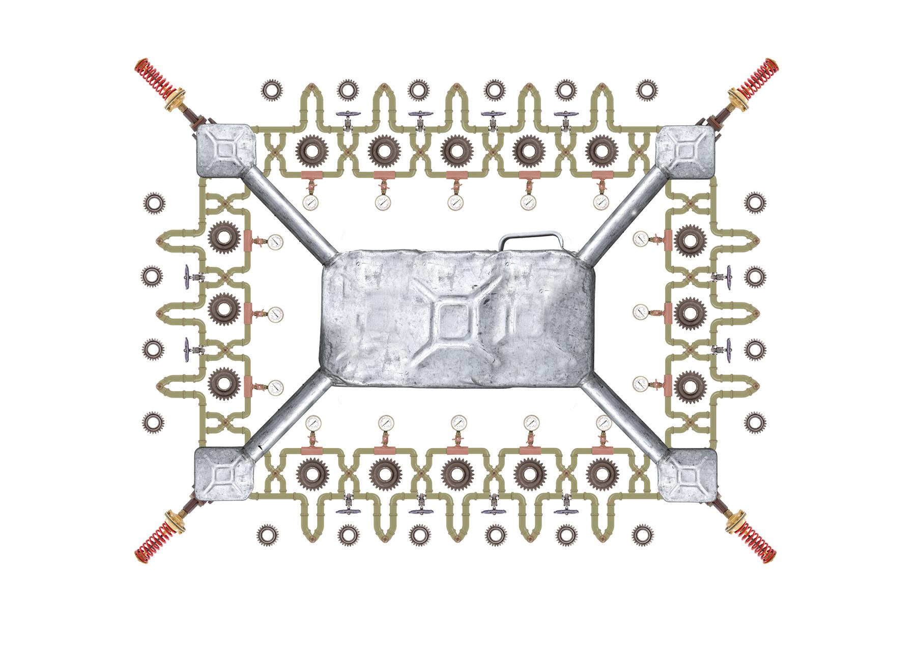 MFA-Pattern-2