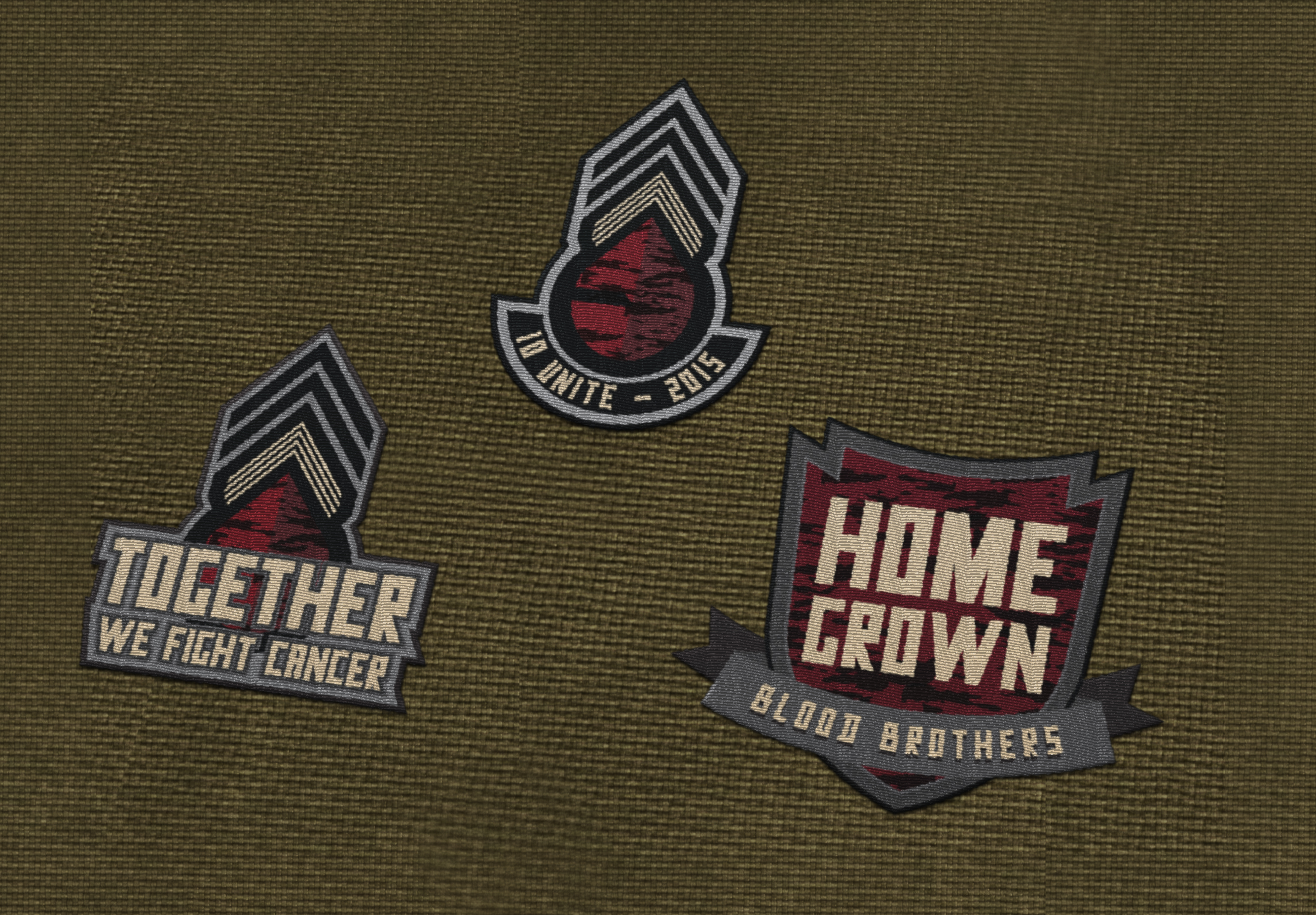 BB-Embroidered-PATCHES