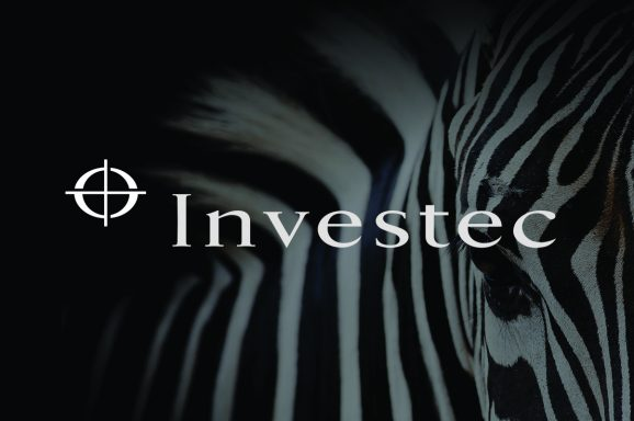 Investec – Private Bank