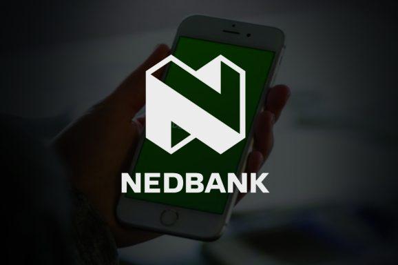 Nedbank – Efica